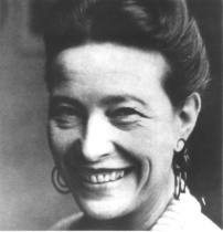 Beauvoir