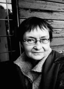 Ellen Wulff