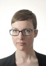 Kirsten Marie Øveraas