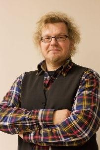 Antti-Ville Kärjä