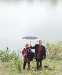 tango_Maria Kalaniemi og Timo Alakotila foto av Elina-Brotherus