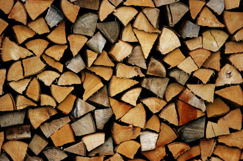 firewood-05