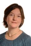 Hedda Vormeland (Foto: Theodor With)