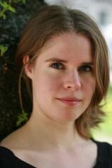 Hege Susanne Bergan Foto Tiden