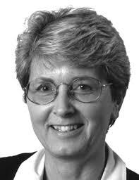 Ingrid Simmonæs