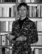 Jenny_Brumme-Universitat_Pompeu_Fabra