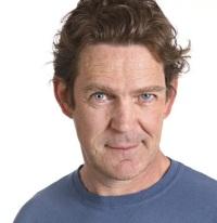 Jon Rognlien