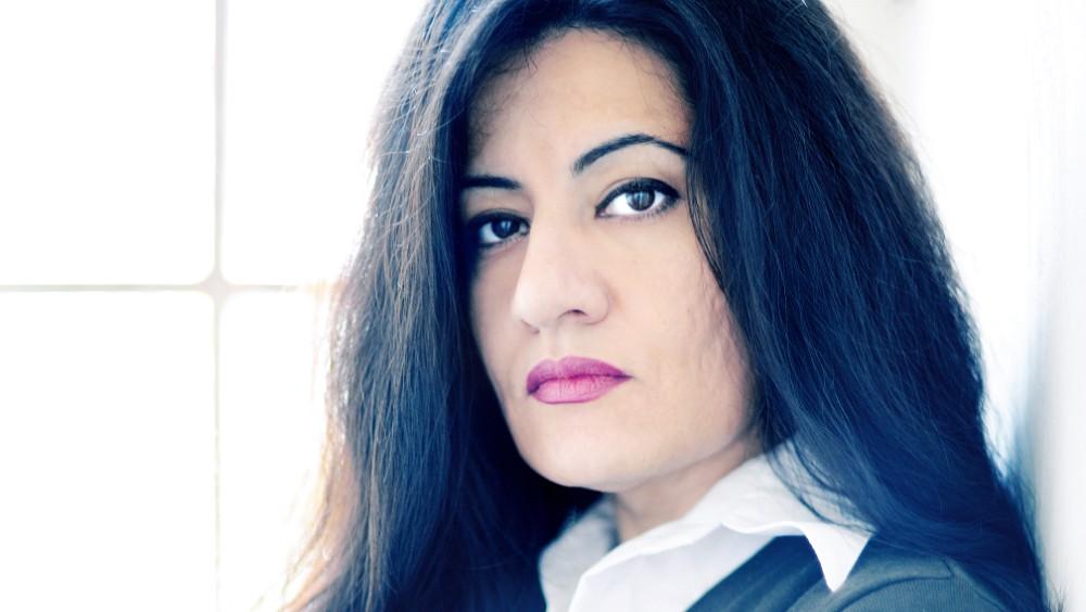 Manal_Al_Sheikh_A_L-Nordheim
