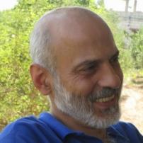 Mohammad_Habeeb_privat