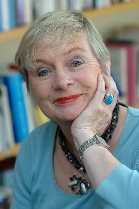 Susan_Bassnett-University_of_Warwick